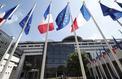 La France a les finances publiques les plus mal tenues de toute la zone euro