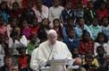 À Madagascar, le Pape exalte les cœurs