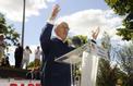 Le «serment» de Bernard Cazeneuve pour aider la gauche à se relever