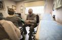 Urgences: le plan de Buzyn convainc les médecins hospitaliers, pas les libéraux