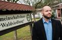 Allemagne: scandale après l'élection d'un néonazi