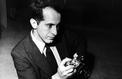 Robert Frank, géant de la photographie, est mort à 94 ans