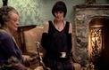 Downton Abbey, une transition royale sur grand écran