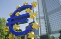 Les banques et les compagnies d'assurance fragilisées par les taux bas de la BCE