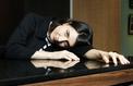 Mon année de repos et de détente, d'Ottessa Moshfegh: le grand sommeil