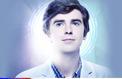 Freddie Highmore (Good Doctor): «Ce n'est pas parce qu'une série est grand public qu'elle est mauvaise»
