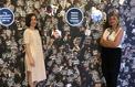 À Istanbul, un lieu de mémoire au nom des Arméniens