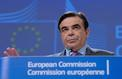 Commission européenne: à Bruxelles, tensions sur l'immigration