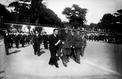 Il y a 75 ans, le discours de de Gaulle au Palais de Chaillot radiodiffusé dans tout Paris