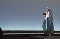 La Traviata et Madame Butterfly: vertiges de l'amour