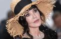 36 ans après le Pull marine, Isabelle Adjani revient à la chanson