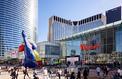 Les 4 Temps, Le Forum des Halles... Unibail réinvente ses malls sous la marque Westfield