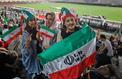 Iran: morte pour avoir voulu aller au stade