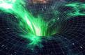 La faille qui remet en question le «modèle du big bang»