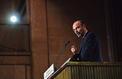 Retraites: Édouard Philippe joue la pédagogie