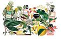 Hermès, Dior, Gucci, Lancôme, Tom Ford... Des parfums de rentrée