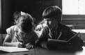 «Il faut réintroduire dans l'éducation ce qui résiste à l'air du temps»