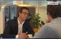 «Un Français sur cinq annule son déménagement à cause du stress!»