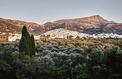 ParosetNaxos, beautés intérieures de la Grèce