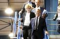 Nicolas Baverez: «Macron II ou Chirac III?»