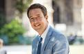 Guillaume Peltier: «La droite doit incarner enfin des idées autonomes»