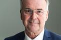 Michel Picon: «Nous privilégions le dialogue»