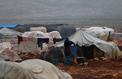 Le spectre d'une nouvelle crise des réfugiés en Syrie