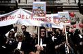 Reforme des retraites: la bataille est bel et bien lancée