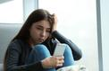 Le paradoxe des smartphones des ados