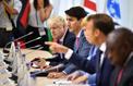 Les accords de libre-échange peuvent-ils être «verts»?