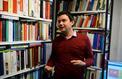 «Thomas Piketty parle d'inégalités, jamais de liberté»