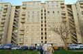 Flambée de violences à Marseille sur fond de trafic de stupéfiants