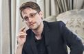 La demande d'asile de Snowden embarrasse à nouveau l'exécutif