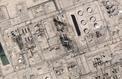 Missiles, drones: quelles armes ont été utilisées pour attaquer l'Arabie saoudite?