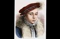 Qui était François II, roi de France couronné il y a 460 ans?