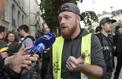 Maxime Nicolle alias «Flyrider», sera-t-il bientôt un journaliste comme les autres?