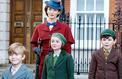 Le film à voir ce soir : Le Retour de Mary Poppins