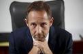 Jérôme Bonet: «Les concurrences stériles entre services doivent être bannies»