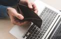 Escroqueries à l'épargne: les Français ont perdu 1milliard en deux ans