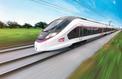 SNCF: six défis à relever pour succéder à l'omniprésent Guillaume Pépy