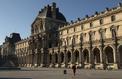 Le Louvre, victime de son succès