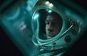 Ad Astra: l'intime odyssée de l'espace de James Gray