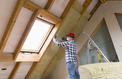 Crédit d'impôt des ménages: la rénovation énergétique rognée