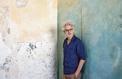 Le Ghetto intérieur de Santiago H. Amigorena: les mots pour ne pas le dire