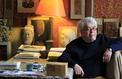 Rencontre avec le dessinateur Pierre Le-Tan, l'homme qui aimait épingler le passé