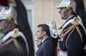 Immigration: Macron sème le trouble dans sa majorité