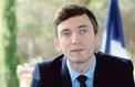 À Beaucaire, les électeurs du RN dubitatifs sur lesintentions présidentielles