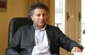 Gilles-William Goldnadel: «Pourquoi Nétanyahou a marqué, pendant une décennie, la politique de son pays»
