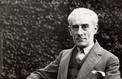 Restitution et questions à la clef pour Ravel