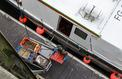 À Boulogne-sur-Mer, les pêcheurs inquiets d'un Brexit dur
